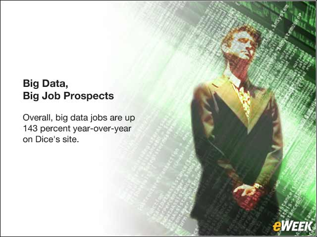 big-data-jobs
