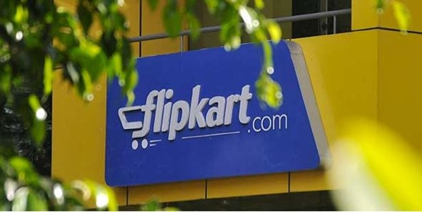 flipkart-logo-office